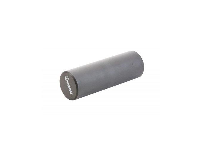 Togu Foam OS Roller Premium, 45x15 cm