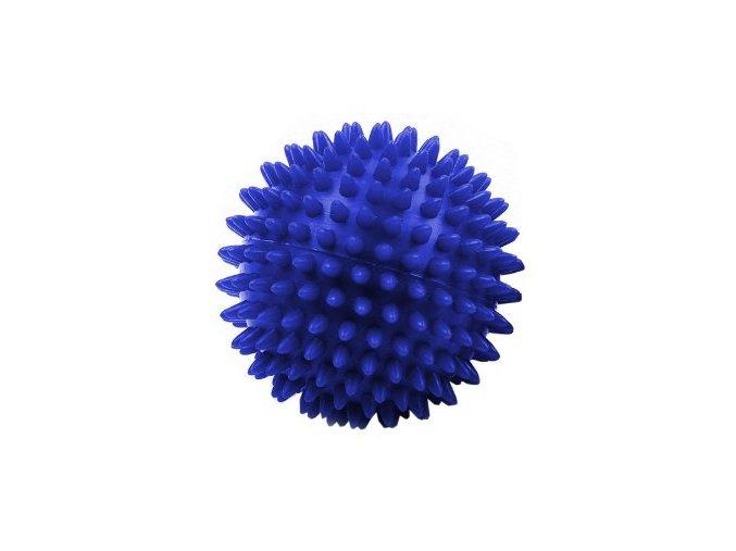 Ježek, masážní míč