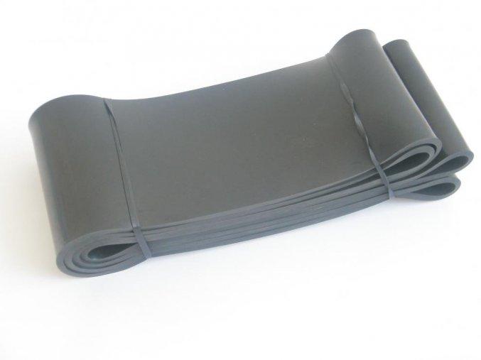 Posilovací guma odporová 104 x 10,1 CM AKCE