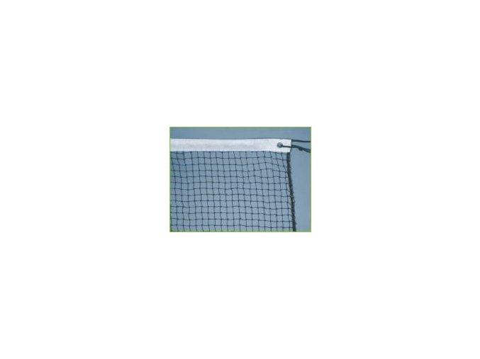 Badmintonová síť profi