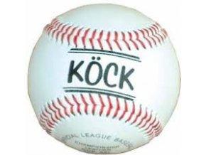 Basebalový míček RHB 9 Safety Soft