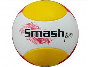 Míč volejbal BEACH SMASH PRO 5363S