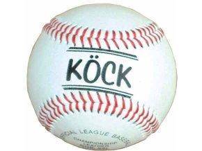 Basebalový míček RHB 85L