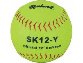 Softbalový míček Markwort SK