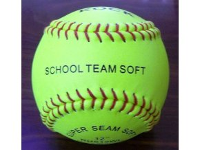 Kock 12 1 Softball
