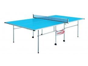 stůl stolní tenis SUNNY 500 venkovní