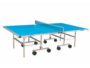 stůl stolní tenis SUNNY 6707A venkovní