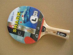 Pálka stolní tenis 90202 GD