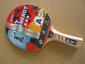 Pálka stolní tenis 90301 GD