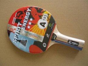 Pálka stolní tenis 90304 GD