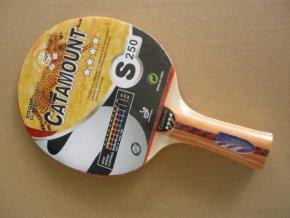 Pálka stolní tenis 90401 GD
