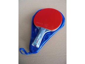 Pálka stolní tenis EDC 6001 GD