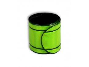 Reflexní pásek na běh SEDCO 0020