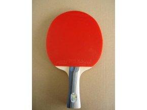 Pálka stolní tenis DHS 2002