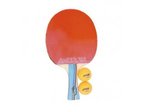Pálka stolní tenis DHS 5002