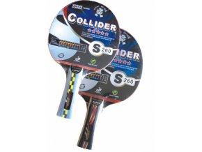 Pálka stolní tenis 90502 GD