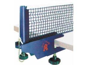 Síťka a stojánek stolní tenis 9819 N ITTF certifikace