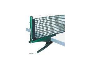 Síťka a stojánek stolní tenis 9819 G