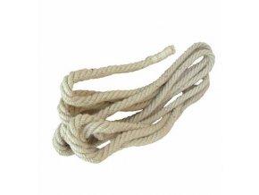 Přetahovací lano 10 m