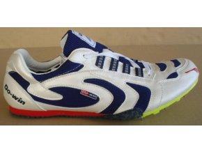 Běžecké, atletické tretry 360-02