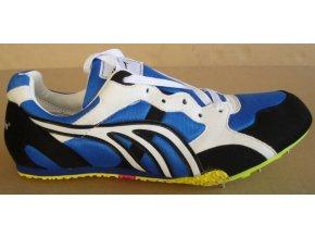Běžecké, atletické tretry 301-07