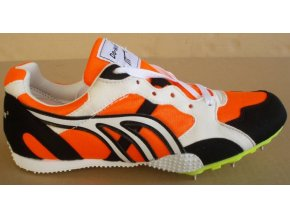 Běžecké, atletické tretry 501-01