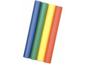 Atletický štafetový kolík PVC