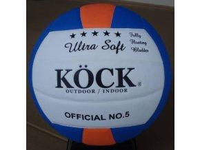 Volejbalový míč INDOOR/OUTDOOR 3000