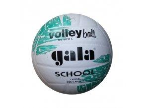 Volejbalový míč GALA SCHOOL 5031 L