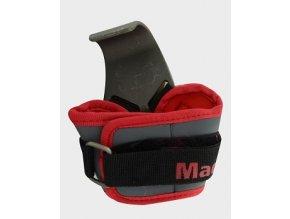 MadMax kovové úchopné háky