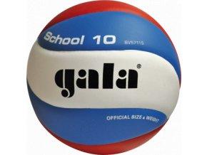 Volejbalový míč GALA SCHOOL 10 BV 5711 S