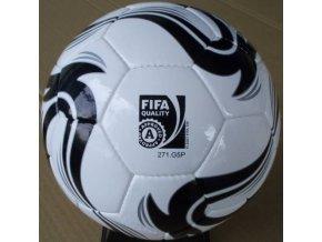 Fotbalový míč MATCH FIFA approved