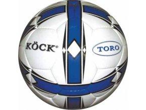 Fotbalový míč TORO velikost 4
