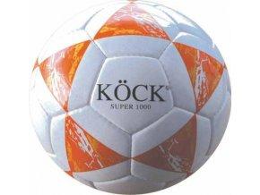 Fotbalový míč SUPER velikost 5