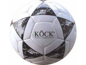 Futsalový míč Competition
