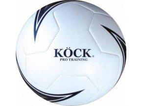 Fotbalový míč PRO TRAINING velikost 4