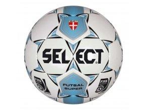 Futsalový míč Select SUPER