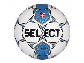 Fotbalový míč Select CONTRA