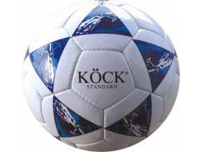 Fotbalový míč STANDARD velikost 4