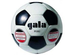 Fotbalový míč GALA PERU BF 5073 S