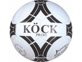 Fotbalový míč PROFI velikost 5