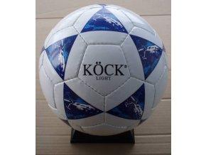 Fotbalový míč LIGHT velikost 4