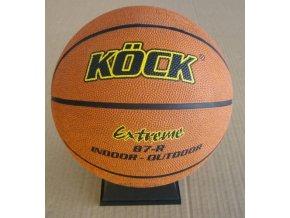 Basketbalový míč EXTREME velikost 7