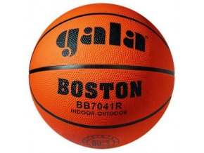 Basketbalový míč GALA BOSTON BB 5041 R