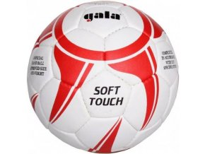 mic hazena gala soft touch H 2