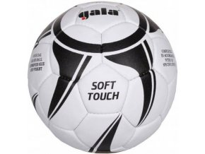 mic hazena gala soft touch H 3