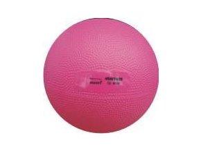 Medicinální míč HEAVYMED 4 kg