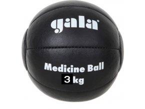 medicinalni posilovaci mic gala synteticka kuze 3 kg