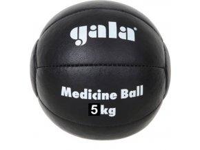 medicinalni posilovaci mic gala synteticka kuze 5 kg