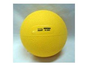 Medicinální míč HEAVYMED 2 kg